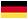 German (CH)
